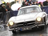 Gaisbergrennen2013522.JPG