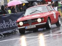 Gaisbergrennen2013541.JPG