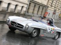 Gaisbergrennen2013555.JPG