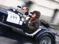 Gaisbergrennen2013572.JPG