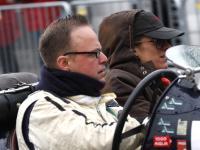 Gaisbergrennen2013618.JPG