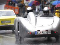 Gaisbergrennen2013621.JPG
