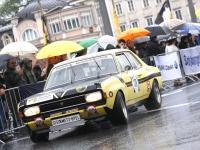 Gaisbergrennen2013634.JPG
