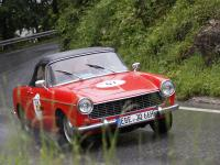 Gaisbergrennen20131000.JPG