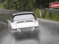 Gaisbergrennen20131055.JPG