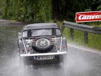 Gaisbergrennen20131144.JPG