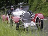 Gaisbergrennen20131145.JPG