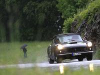 Gaisbergrennen20131188.JPG