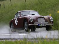 Gaisbergrennen20131200.JPG
