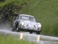 Gaisbergrennen20131212.JPG