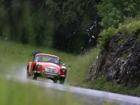 Gaisbergrennen20131231.JPG