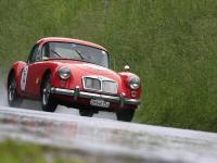 Gaisbergrennen20131232.JPG