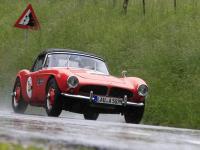 Gaisbergrennen20131243.JPG