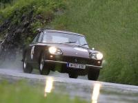 Gaisbergrennen20131250.JPG