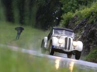 Gaisbergrennen20131286.JPG