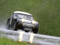 Gaisbergrennen20131293.JPG