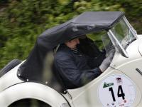 Gaisbergrennen20131311.JPG