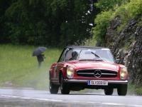 Gaisbergrennen20131328.JPG