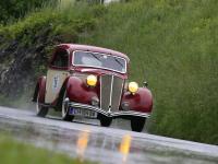Gaisbergrennen20131338.JPG