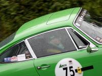 Gaisbergrennen20131345.JPG