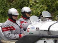 Gaisbergrennen2013972.JPG