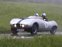 Gaisbergrennen20131665.JPG