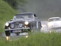 Gaisbergrennen20131699.JPG