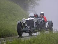 Gaisbergrennen20131750.JPG