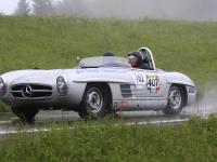 Gaisbergrennen20131755.JPG