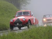 Gaisbergrennen20131756.JPG