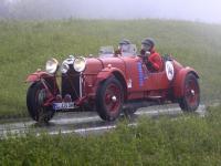 Gaisbergrennen20131760.JPG