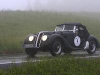 Gaisbergrennen20131784.JPG