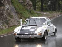 Gaisbergrennen2013663.JPG