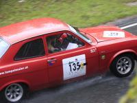 Gaisbergrennen2013665.JPG