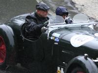 Gaisbergrennen2013696.JPG