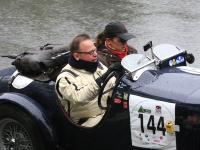Gaisbergrennen2013699.JPG