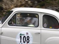 Gaisbergrennen2013725.JPG