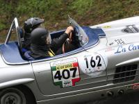 Gaisbergrennen2013742.JPG