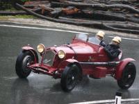 Gaisbergrennen2013743.JPG