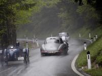 Gaisbergrennen2013803.JPG