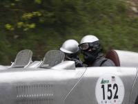Gaisbergrennen2013812.JPG