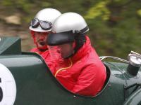 Gaisbergrennen2013817.JPG