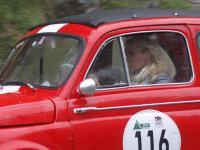 Gaisbergrennen2013878.JPG