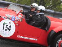 Gaisbergrennen2013924.JPG