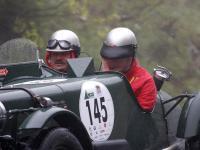 Gaisbergrennen2013934.JPG