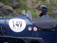 Gaisbergrennen2013937.JPG