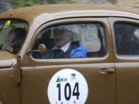 Gaisbergrennen2013939.JPG