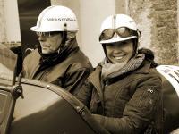 Gaisbergrennen201410.JPG