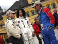Gaisbergrennen2014106.JPG