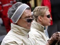 Gaisbergrennen2014115.JPG